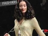 """Lolita Lempicka"" Autumn Winter 1995 1996 Paris 3 of 6 pret a porter woman by FashionChannel"