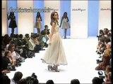 """Salvatore Ferragamo"" Spring Summer 1992 Milan 3 of 3 Pret a Porter Woman by FashionChannel"