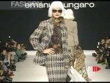 """""""Emanuel Ungaro"""" Autumn Winter 1995 1996 Paris 2 of 6 pret a porter woman by FashionChannel"""
