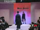 """Betty Jackson"" Spring Summer 1995 London 4 of 6 pret a porter woman by FashionChannel"