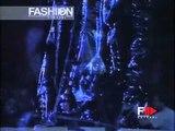 """Romeo Gigli"" Autumn Winter 1992 1993 Milan 2 of 3 Pret a Porter Woman by FashionChannel"