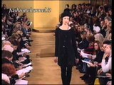 """Donna Karan"" Spring Summer 1993 New York 1 of 4 pret a porter woman by FashionChannel"