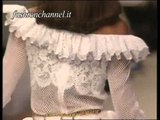 """Oscar De La Renta"" Spring Summer 1992 New York 3 of 3 Pret a Porter Woman by FashionChannel"