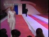 """Christian Lacroix"" Spring Summer 2001 Paris 1 of 4 Pret a Porter Woman by FashionChannel"