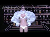 """Andres Sarda"" Autumn Winter 2012 2013 Madrid 5 of 5 Pret a Porter Woman by FashionChannel"