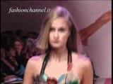 """Christian Lacroix"" Spring Summer 2001 Paris 2 of 4 Pret a Porter Woman by FashionChannel"
