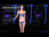 """Andres Sarda"" Autumn Winter 2012 2013 Madrid 2 of 5 Pret a Porter Woman by FashionChannel"