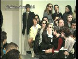 """""""Helmut Lang"""" Autumn Winter 1994 1995 New York 3 of 4 pret a porter woman by FashionChannel"""
