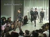 """Joe Casely Hayford"" Autumn Winter 1991 1992 London 1 of 3 Pret a Porter Woman by FashionChannel"