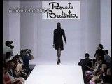 """""""Renato Balestra"""" Autumn Winter 1991 1992 Rome 5 of 11 Haute Couture Woman by FashionChannel"""