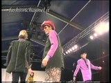 """Michiko Koshino"" Autumn Winter 1988 1989 London 1 of 1 pret a porter woman by FashionChannel"