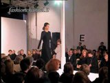 """Betty Jackson"" Autumn Winter 1994 1995 London 5 of 5 pret a porter woman by FashionChannel"