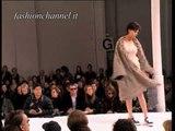 """Betty Jackson"" Autumn Winter 1994 1995 London 2 of 5 pret a porter woman by FashionChannel"