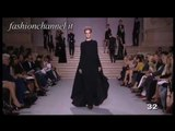 """Stephane Rolland"" Autumn Winter 2009 2010 Paris 2 of 3 Haute Couture by FashionChannel"