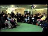 """Dries Van Noten"" Autumn Winter 2009 2010 Paris 1 of 3 Menswear by FashionChannel"