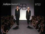"""""""Renato Balestra"""" Autumn Winter 2009 2010 Rome 6 of 7 Haute Couture by FashionChannel"""