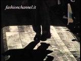 """Roberto Cavalli"" Autumn Winter 2009 2010 Milan 2 of 3 Menswear by FashionChannel"