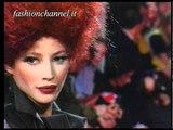 """""""Vivienne Westwood"""" Autumn Winter 1993 1994 Paris 1 of 5 pret a porter woman by FashionChannel"""