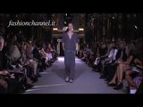 """Stella McCartney"" Spring Summer 2012 Paris HD 1 of 2 pret a porter women by FashionChannel"