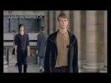 """""""Dries Van Noten"""" Spring Summer 2010 part1 pret a porter men by FashionChannel"""