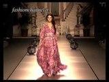 """Alma Aguilar"" Spring Summer 2010 Madrid 1 of 4 pret a porter women by FashionChannel"