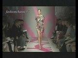 """DKNY"" Spring Summer 2010 New York 1 of 2 pret a porter women by FashionChannel"