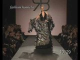 """""""Renato Balestra"""" Spring Summer 2010 Haute Couture Rome 5 of 6 by FashionChannel"""