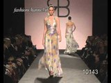 """""""Renato Balestra"""" Spring Summer 2010 Haute Couture Rome 4 of 6 by FashionChannel"""