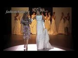 """Novissima"" Spring Summer 2010 Cibeles Madrid Novias 5 of 5 pret a porter women by FashionChannel"