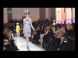 "Fashionchannel ""Chanel"" Spring Summer 2010 Haute Couture Paris 1 of 3"