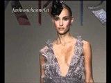 """Krizia"" Spring Summer 2010 Milan 3 of 3 pret a porter women by FashionChannel"