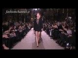 """Stella McCartney"" Autumn Winter 10 11 Paris 3 of 3 pret a porter women by FashionChannel"