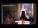 """Valentino"" Autumn Winter 2010 2011 Haute Couture Paris 1 of 3 by FashionChannel"