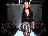 """Rocco Barocco"" Autumn Winter 10-11 Milan 2 of 3 pret a porter women by FashionChannel"