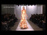 """""""Georges Chakra"""" Spring Summer 2011 Haute Couture Paris 2 of 3 by FashionChannel"""