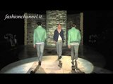 """iceberg"" uomo Spring Summer 2011 milano hd 2 of 2 pret a porter men by FashionChannel"