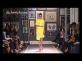 """Paul Smith"" Spring Summer 2011 London 2 of 3 pret a porter women by FashionChannel"