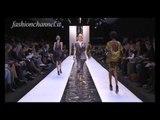 """Guy Laroche"" Spring Summer 2011 Paris 2 of 2 pret a porter women by FashionChannel"