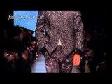 """Paul Smith"" Autumn Winter 2011 2012 Menswear Paris 2 of 3 pret a porter men by FashionChannel"