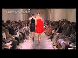 """Giambattista Valli"" Autumn Winter 2011 2012 Paris 2 of 4 Haute Couture by FashionChannel"