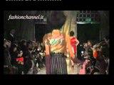 """Vivienne Westwood Red Label"" Autumn Winter 2011 2012 London 3 of 4 women by FashionChannel"