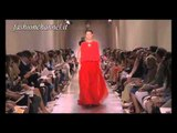 """Giambattista Valli"" Autumn Winter 2011 2012 Paris 3 of 4 Haute Couture by FashionChannel"