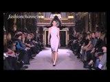 """Stella McCartney"" Autumn Winter 2011 2012 Paris 2 of 3 pret a porter women by FashionChannel"