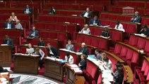 ADAPTATION DE LA SOCIÉTÉ AU VIEILLISSEMENT (suite) - Mercredi 10 Septembre 2014