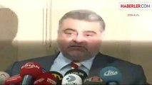 Tuğgeneral Levent Ersöz: Ahmet Özal Babasını Öldürenleri Biliyordur