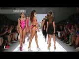 """""""Nanette Lepore"""" Spring Summer 2013 New York 3 of 3 Pret a Porter Woman by FashionChannel"""