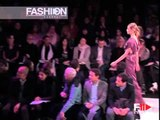 "Fashion Show ""Bcbg"" Autumn Winter 2008 2009 New York 3 of 3 by Fashion Channel"