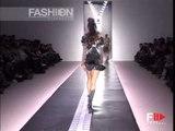 "Fashion Show ""Custo Barcelona"" Autumn Winter 2006/2007 New York 3 of 3 by Fashion Channel"