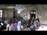 """""""Georges Hobeika"""" Autumn Winter 2012 2013 Paris 2 of 3 HD Haute Couture by FashionChannel"""