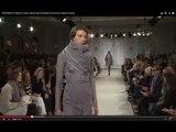 """TEMPERLEY LONDON"" London Fashion Week Fall Winter 2014 2015 by Fashion Channel"